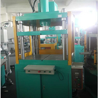 上海四柱油压机厂家,上海四柱油压机价格