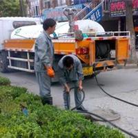 供应鄂州雨水管道疏通,排水管道疏通