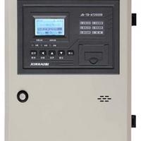 JB-TB-AT2020DH总线制气体报警器控制主机