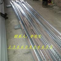 海南镀锌圆钢 镀锌方管供应