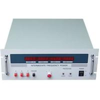 西安奥盈电气厂家供应Ay-400hz单相中频电源