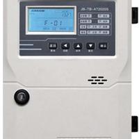 供应JB-TBAT2020S总线制气体报警器控制主机