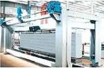 河南恒亿机械制造有限公司