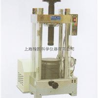 DY-60实验室油压机_陶瓷粉末成型机