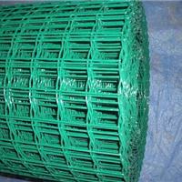 常州1.5米绿色荷兰网-绿色方孔波浪网批发商