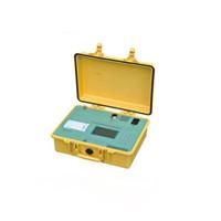 供应TRYZ 变压器有载分接开关参数测试仪