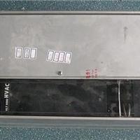 丹佛斯变频器维修VLT2800|VLT5000系列