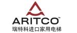 东莞市斯易机电设备有限公司