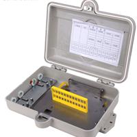 供应SMC16芯分纤箱