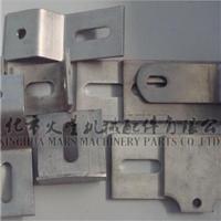 供应不锈钢大理石挂件