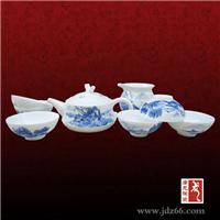 供应单位福利礼品茶具  商务馈赠礼品茶具