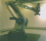 河北朗科自动化设备有限公司