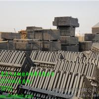 q235标准型剪力墙模板支撑