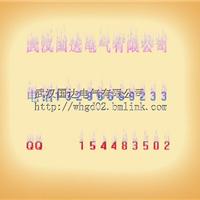 HES-1024-2D内密控NEMICON编码器现货