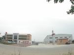 沧州市燕泰钢管有限公司