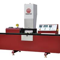 供应济南全自动中空玻璃生产线生产