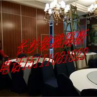 湖南省哪里有酒店活动隔断屏风厂家做的好的
