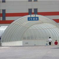 南京生态温室阳光板(江苏阳光板厂家)
