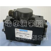 供应伺服阀SM4-40(40)151-80/40-10-H919H