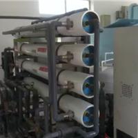 无害化污物处理机固定式