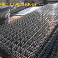 20cm地面浇筑铁丝网片十月一厂家特价销售