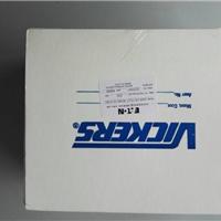 SM4-20(15)57-80/40-10-S182�ŷ���