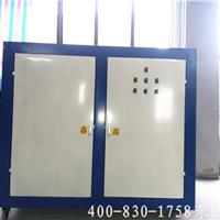 白云丝印机废气处理设备占据有利的地位