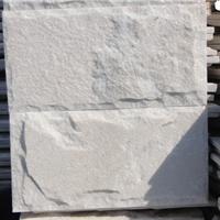 供应石材外墙砖/蘑菇石外墙砖/文化石外墙砖