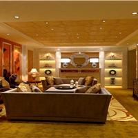 敦煌专业特色酒店设计―红专设计