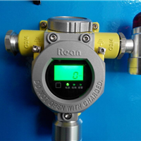 甲烷浓度检测仪,加气站甲烷气体报警器