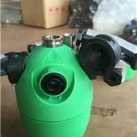 供应干雾(气雾)加湿器【电子厂专用】