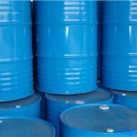 供应二乙二醇出厂价,二乙二醇山东总代理,