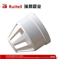 供应 瑞腾PVC-U透气帽 厂家直销批发