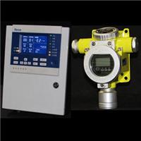 加气站甲烷气体报警器,甲烷气体浓度报警器