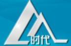 济南时代山峰仪器有限公司