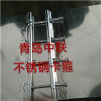 塑钢缠绕管不锈钢卡箍热收缩套