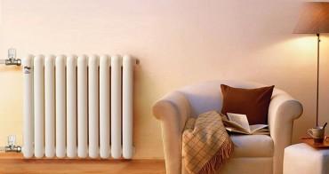 天津散热器,暖气片厂