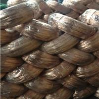 深圳金铜都专售t2无氧紫铜线