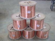 智利特价c5210特硬磷铜线