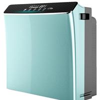 XFY-H05草本智能空气净化器