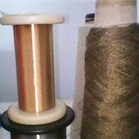进口镀银磷铜线0.25铜丝