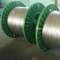 河北供应架空绝缘电缆_电力电缆批发