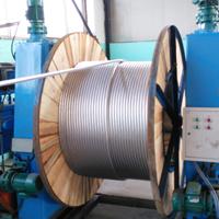 河北供应架空线_rvv电线电缆_150平方的电缆