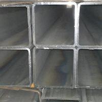 供应直角方管|尖角方管专业制造商