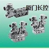 CKD代理4F系列电磁阀和耐压防爆阀