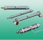 CKD优价气缸SCM-TB,SCM-B中国一级代理