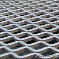 无锡市装饰不锈钢编织网