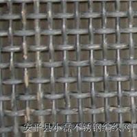 国标316不锈钢筛网8目