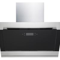 专业生产厨房卫浴电器招品牌代理
