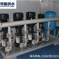 供应怀化无负压供水设备